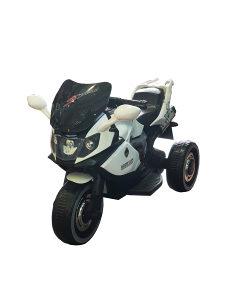 Motor za djecu akumulator/baterije