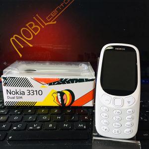 Nokia 3310 2017 nova