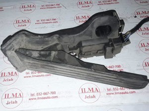 1K1721503L POTENCIOMETAR GASA Volkswagen GOLF V 2003-2
