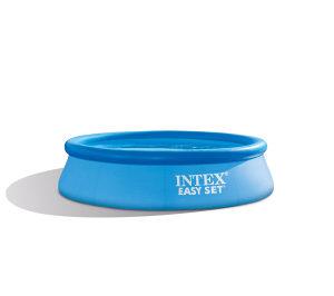 Intex bazen okrugli 244x76 cm