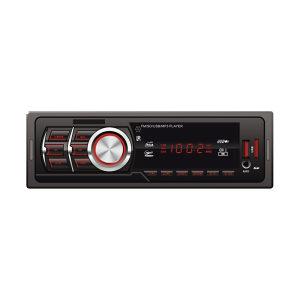 RADIO ZA AUTO 1 din