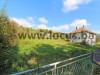 LOCUS prodaje: Kuća, Kakrinje, Rakovica, Ilidža