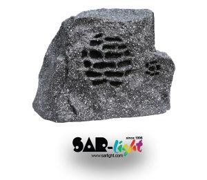 KARMA ROCK 680T dekorativni zvučnik