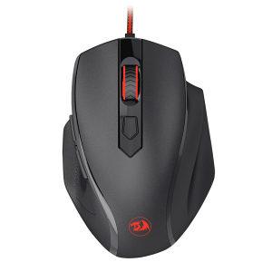 Gaming miš ReDragon Tiger M709