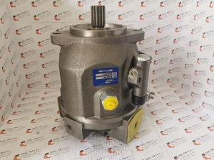 Pumpa hidraulike JCB 20/602100
