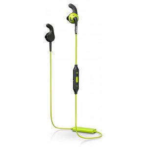 PHILIPS SHQ6500CL / 00 Bluetooth sports