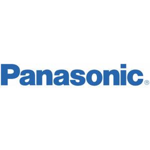 PANASONIC RP-TCM55E white