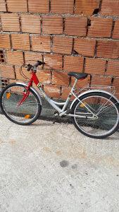 Biciklo bicikl djecije uvoz Njemacka
