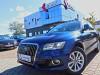 Audi Q5 2.0 TDI Quattro S-Tronic Sportpaket EXCLUSIVE