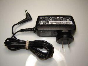 Adapter za laptop DELTA ELECTRONICS 19V 2.15A