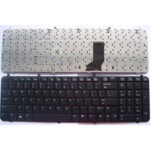 Tastatura za laptop HP Pavilion dv9000