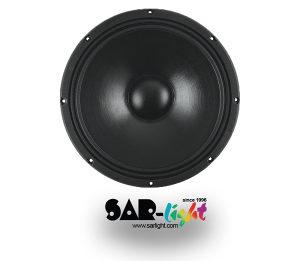 SICA 15Fe3CP zvučnik