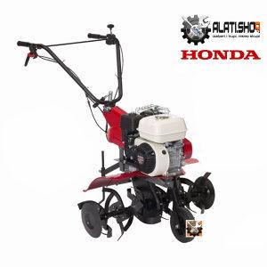 Honda motorna kopačica freza FG 320 R