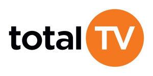 Card sharing CS ,TOTAL TV, MAX TV 2020,SKY DE