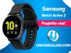 Samsung Galaxy Watch Active2 R830 (40mm)