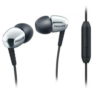 PHILIPS SHE3905 In-Ear earphones with