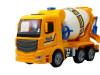 Igračka kamion mješalica