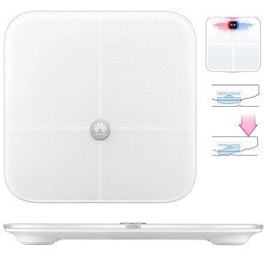 Huawei scale pametna vaga AH 100