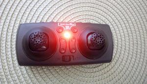Daljinski revell revel za dron revell