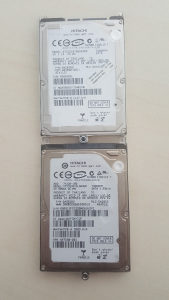 Hard disk HITACHI 3gb,7200rpm