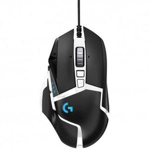 Gaming Miš Logitech G502 Hero Special Edition