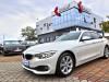 BMW 420 D xDrive 4x4 Gran Coupe Sportpaket Exclusive