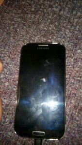 Samsung s4 extra stanje