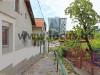 LOCUS prodaje: Kuća sa dvorištem, Skenderija, Centar