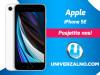 Apple iPhone SE2 64GB (SE 2020)
