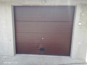 Pvc stolariju,garazna vrata,roletne,alu ograde...