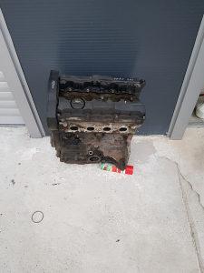 Motor 1.6 benzin 80 kw Peugeot Citoren