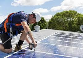 Solarne elektrane - mikropostrojenja 23 kW