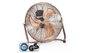 Podni ventilator TROTEC TVM 17