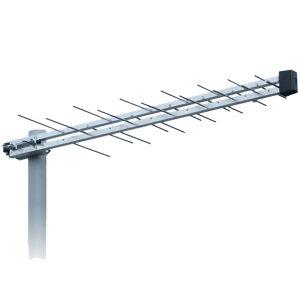 Iskra antena Loga UHF, dobit 9dB, dužina 1058mm