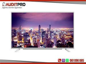 GRUNDIG LED TV 40″ VLE 6735 WP Smart