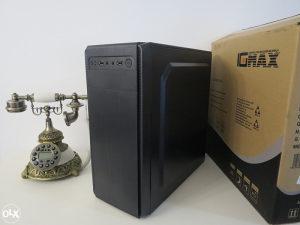 Racunar / i5-2400 3.1ghz / 8gb / 250gb / 6mj.gar