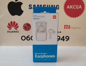 Xiaomi Mi true wireless earbuds,wifi slusalice