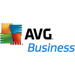 File Server AVG Renewal license Edition