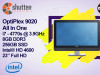 Dell Optiplex 9020 AIO - All In One - i7 4Gen