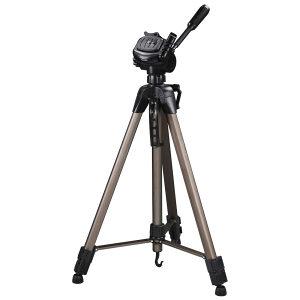 Tripod Stativ Hama Star 64 (max. visina 185 cm)