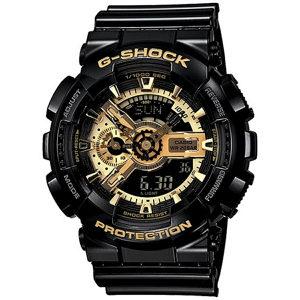 G-SHOCK Casio Satovi
