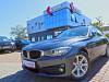 BMW 318 D Gran Turismo GT Sportpaket EXCLUSIVE PLUS