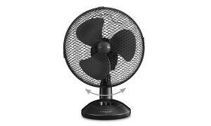 Stolni ventilator TROTEC TVE 8