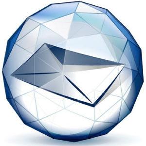 Email Server AVG Renewal license Edition