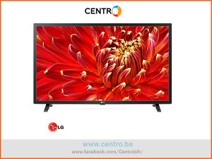 """LG TV 32LM6300PLA, LED 32"""" (81 cm) Full HD, Smart, Crni"""