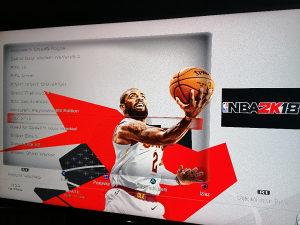 PS3 Playstation 3 Slim čipovan 120GB 160GB 250GB 320GB