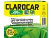 PRODAC FILTER MATERIJAL CLAROCAR 300GR