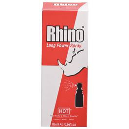 Sprej za duži sex Rhino seksualna sex pomagala