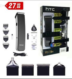 MASINA ZA SISANJE 5/1 HTC