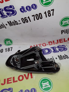 Tabla ploca stop Svjetla Peugeot 308 2015 Desna Adis